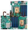 SuperMicro H8DGU-F (Разъем под процессор G34)