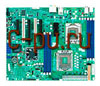 SuperMicro X8DAL-3-B (Разъем под процессор S1366)