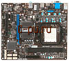 MSI 880GMS-E35