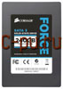 240Gb SSD Corsair Force Series 3 (CSSD-F240GB3-BK)