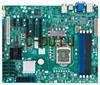 Tyan S5512WGM2NR (Разъем под процессор 1156)