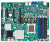 Tyan S8010WGM2NR (Разъем под процессор C32)