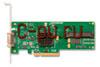 LSI 3442E-R KIT (LSI00110)
