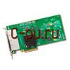 LSI SAS 9200-16E SGL (LSI00189)