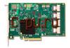 LSI SAS 9201-16I SGL(LSI00244)
