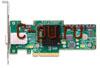 LSI 9212-4i4e KIT (LSI00193)