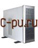 Chenbro RM41300G (4U, без БП)
