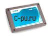 256Gb SSD Crucial M4 (CT256M4SSD2CCA)