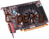 Radeon HD 6570 XFX PCI-E 1024Mb (HD-657X-ZHF2)