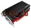 GeForce GTX560 Gainward Phantom PCI-E 1024Mb (2227)
