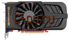 GeForce GTX560 Gainward PCI-E 2048Mb (2210)