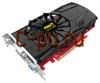 GeForce GTX560 Palit PCI-E 2048Mb (NE5X56001142)