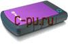 500Gb Transcend StoreJet 25H3P (TS500GSJ25H3P)