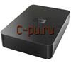 500Gb Western Digital Elements SE Portable (WDBPCK5000ABK)