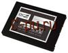 240Gb SSD OCZ Vertex 3 Max IOPS (VTX3MI-25SAT3-240G)