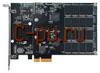480Gb SSD OCZ RevoDrive 3 X2 Series (RVD3X2-FHPX4-480G)
