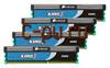 16Gb DDR-III 1333MHz Corsair XMS3 (CMX16GX3M4A1333C9) (4x4Gb KIT)