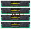 16Gb DDR-III 1600MHz Corsair Vengeance LP (CML16GX3M4A1600C9) (4x4Gb KIT)