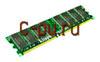 2Gb DDR-II 400Mhz Kingston ECC Reg x8 (KVR400D2D8R3/2G)