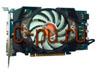 GeForce GTX550 Ti InnoVISION (Inno3D) PCI-E 1024Mb (N550-2SDN-D5GX)