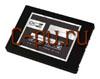 120Gb SSD OCZ Vertex 3 Max (VTX3MI-25SAT3-120G)