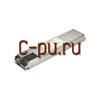 SuperMicro PWS-711-1R 710W