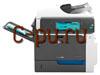 HP LaserJet Color CM4540 (CC419A)