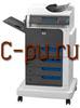 HP LaserJet Color Enterprise CM4540fskm (CC421A)