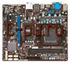 MSI 880GMA-E35 (FX)