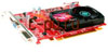 Radeon HD 6570 PowerColor PCI-E 2048Mb (AX6570 2GBK3-H)