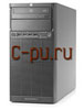 HP Proliant ML110 G7 (626473-421)