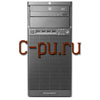 HP Proliant ML110 G7 (639261-425)