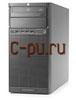 HP Proliant ML110 G7 (626474-421)