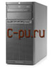 HP Proliant ML110 G7 (626475-421)