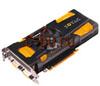 GeForce GTX560 Ti Zotac PCI-E 1024Mb (ZT-50304-10M)