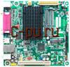 Intel D525MW   Atom D525 onboard