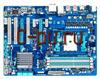 Gigabyte GA-A55-DS3P