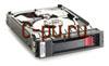1Tb SATA-II HP MDL (625609-B21)