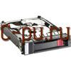 1Tb SATA-II HP MDL (507772-B21)