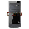 HP 7300 Elite MT (LH146ES)