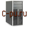 HP 8200 Elite CMT (XY129EA)