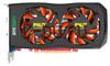 GeForce GTX560 Ti Palit PCI-E 2048Mb (NE5X56T01142)