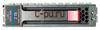 2Tb SATA-II HP MDL (507774-B21)