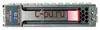 2Tb SATA-II HP MDL (507632-B21)