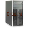 HP 8200 Elite MT (XY140EA)