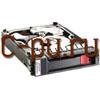 500GB SAS HP MDL 6G (507610-B21)