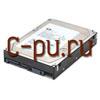 600Gb SAS HP (VM647AA)