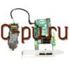 572531-B21 Smart Array P411/1G