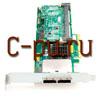 462830-B21 Smart Array P411/256