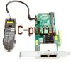 HP 578229-B21 Smart Array P411/512